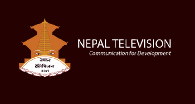 Nepal Television HD LIVE